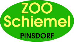 shop.zoo-schiemel.at-Logo